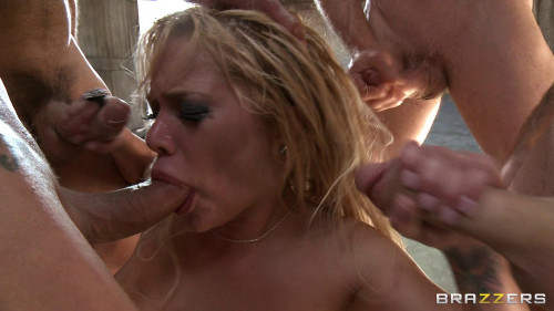 DOWNLOAD from FILESMONSTER: orgies Sexy Hottie Started Losing The Sense Of Reality