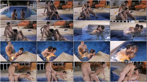 Aqua Vitae Teen Porn
