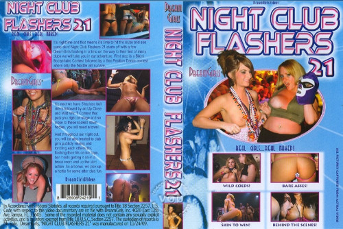 DOWNLOAD from FILESMONSTER: eroticsoftcore Night Club Flashers 21
