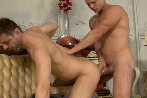 DOWNLOAD from FILESMONSTER: gay full length films Are You Being Serviced?