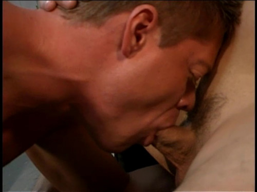 DOWNLOAD from FILESMONSTER: gay full length films Copped