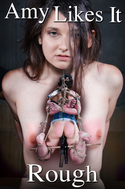 DOWNLOAD from FILESMONSTER:  BDSM Extreme Torture  Amy Likes It Rough