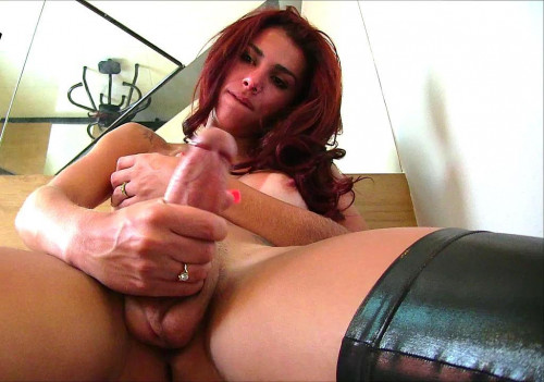 DOWNLOAD from FILESMONSTER: transsexual Hot Sexy Fernanda
