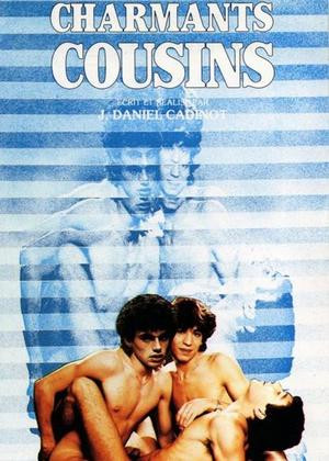 DOWNLOAD from FILESMONSTER: gay full length films Charmants Cousins