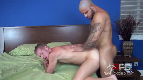DOWNLOAD from FILESMONSTER: gays Mario and Billy R2FF