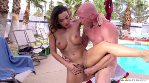 DOWNLOAD from FILESMONSTER: interracial Poolside Perversion