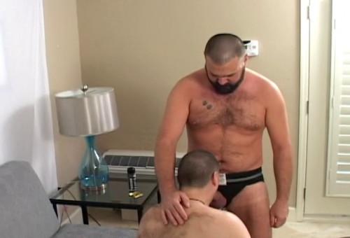 DOWNLOAD from FILESMONSTER: gay full length films Amateur Bears 4