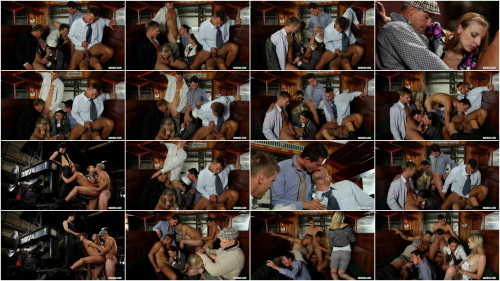 DOWNLOAD from FILESMONSTER: bisexual All Aboard The Bi Express Part 2