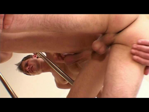 Breeding Time With Young Cocks Gay Movie