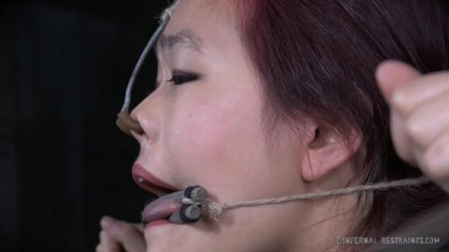Make Her Scream BDSM