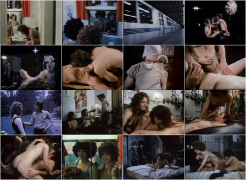 DOWNLOAD from FILESMONSTER: retro Midnight Hustle
