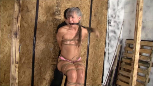 DOWNLOAD from FILESMONSTER: bdsm The Madam Needed A Refresher Course