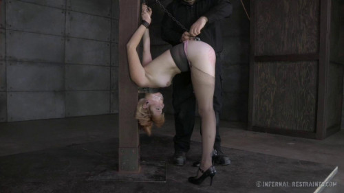 DOWNLOAD from FILESMONSTER: bdsm Kay Kardia