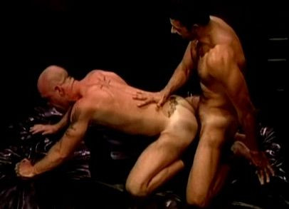 Heads Or Tails Vol. 1 Gay Porn Movie