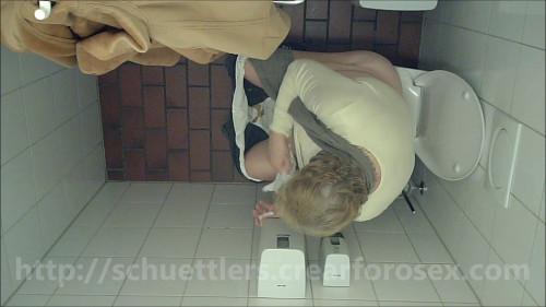 DOWNLOAD from FILESMONSTER: hidden camera Hidden camera Russia wc peeping