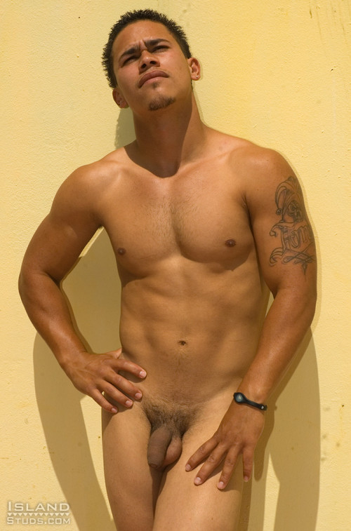 DOWNLOAD from FILESMONSTER: gay solo Carlos