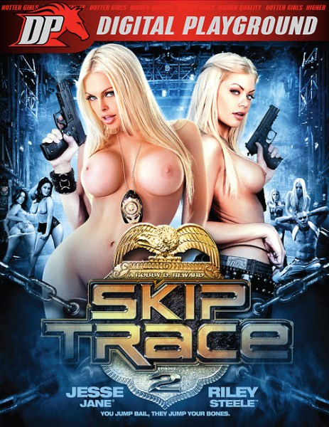DOWNLOAD from FILESMONSTER: full length films Skip Trace 2