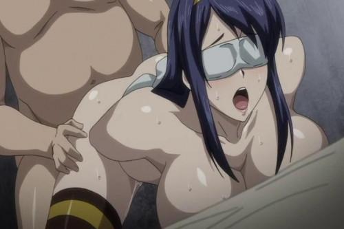 Jutaijima Anime and Hentai