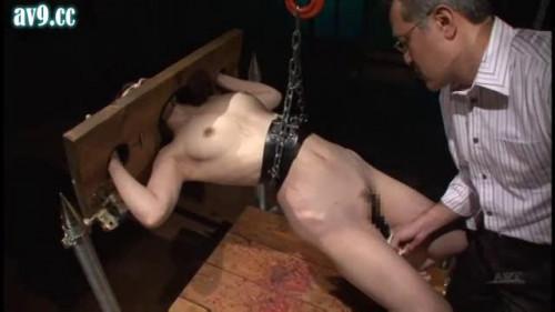 DOWNLOAD from FILESMONSTER: bdsm Torture Kasai 2