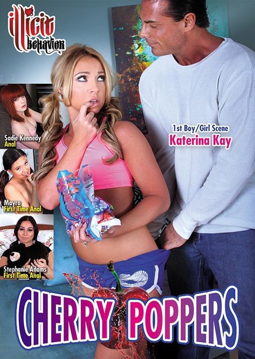 DOWNLOAD from FILESMONSTER: full length films Cherry Poppers