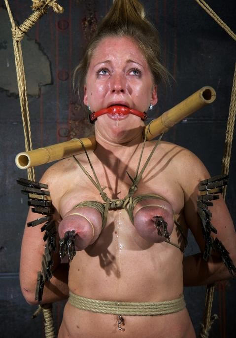 DOWNLOAD from FILESMONSTER:  BDSM Extreme Torture  Dirty Words in BDSM