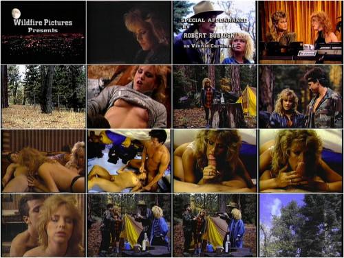 DOWNLOAD from FILESMONSTER: retro Wild In The Wilderness