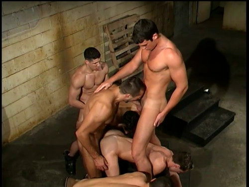 DOWNLOAD from FILESMONSTER: gay full length films Driven