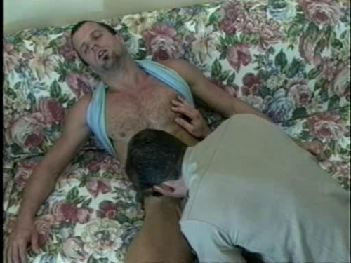 Wild Cops Gay Full-length films