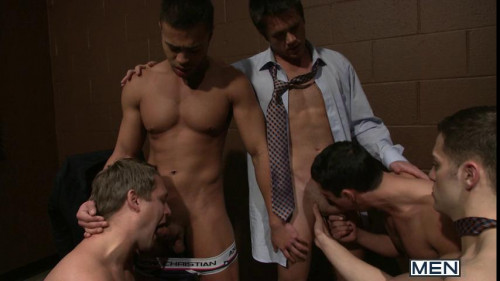 The Gay Frat Gay Clips