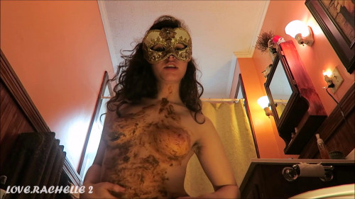 DOWNLOAD from FILESMONSTER: transsexual Strip and Smear Love Rachelle