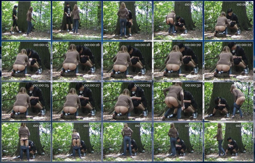 DOWNLOAD from FILESMONSTER: hidden camera Don`t Look at My Piss