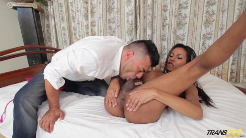 DOWNLOAD from FILESMONSTER: transsexual Fuck Me Harder