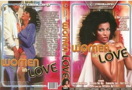 Women In Love (1983)