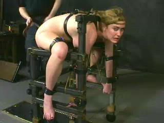 DOWNLOAD from FILESMONSTER: bdsm Truly masochistic little piece of meat who craves abuse and suffering