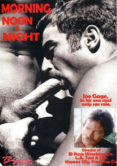 Morning Noon and Night (1975)