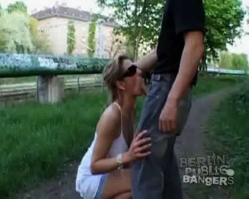 DOWNLOAD from FILESMONSTER: public sex Oral Fixation (2014)