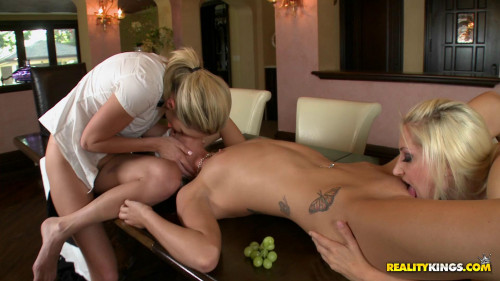 DOWNLOAD from FILESMONSTER: lesbians Three Superb And Sexy Ladies