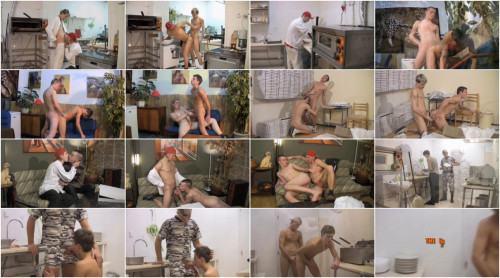 DOWNLOAD from FILESMONSTER: gay full length films Cum Delivery