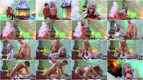 DOWNLOAD from FILESMONSTER: teens A Fuck In The Ice Palace