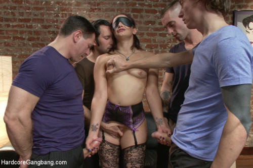 DOWNLOAD from FILESMONSTER: orgies Dirty girlfriend Sheena Ryder gets covered in cum