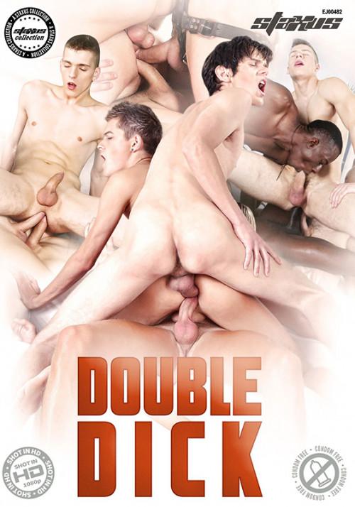 Double Dick Gay Full-length films