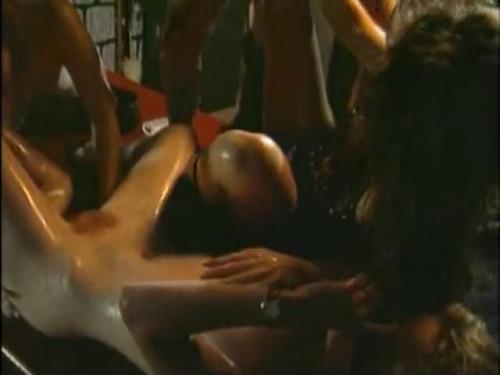 DOWNLOAD from FILESMONSTER: full length films Depraved fantasies 2