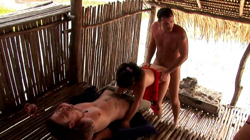 DOWNLOAD from FILESMONSTER: orgies Having a nice vacation with GF
