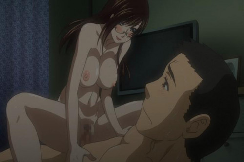 DOWNLOAD from FILESMONSTER: anime and hentai Yariman Fudousan Ep.01