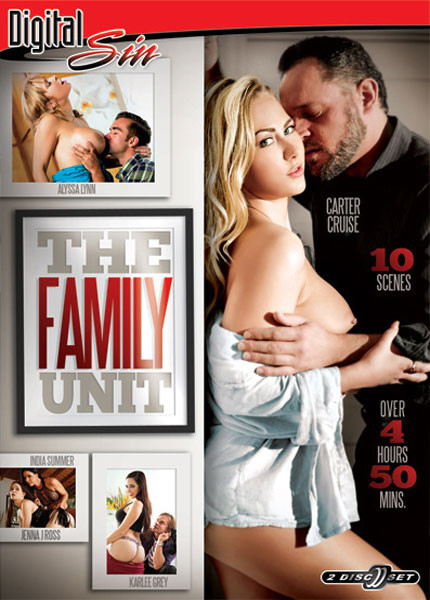 DOWNLOAD from FILESMONSTER: full length films The Family Unit part #1