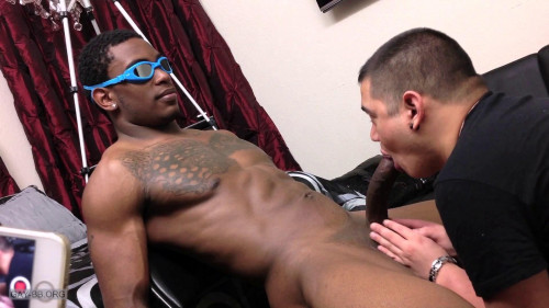 DOWNLOAD from FILESMONSTER: gay unusual Straightboyz Loads 12