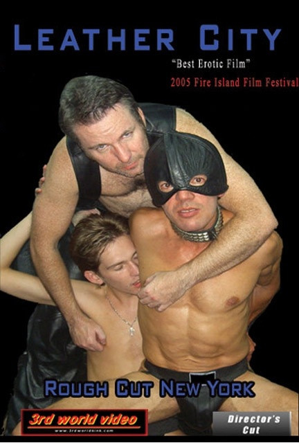 DOWNLOAD from FILESMONSTER: gay full length films Leather City