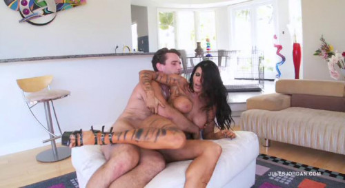 DOWNLOAD from FILESMONSTER: big boobs Romi Rain DarkSaide 1.1