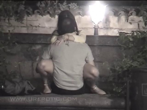 DOWNLOAD from FILESMONSTER: hidden camera FU10 Night Crawling 72