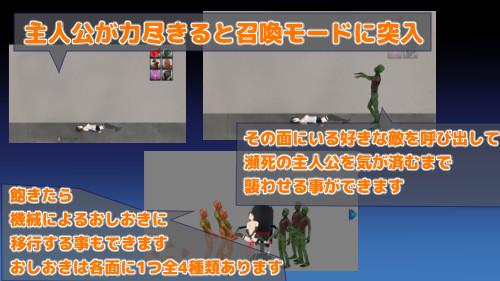 BioQueen Hentai games